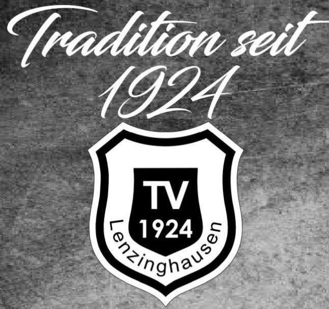 TVL Handball
