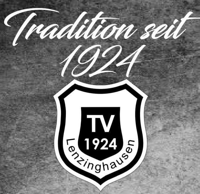 TVL_Logo - Bearbeitet